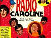 Radio Caroline The All Day Music Station