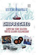 Shiprocked, life on the waves with Radio Caroline